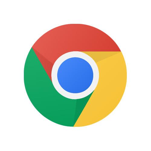 Install for Chrome