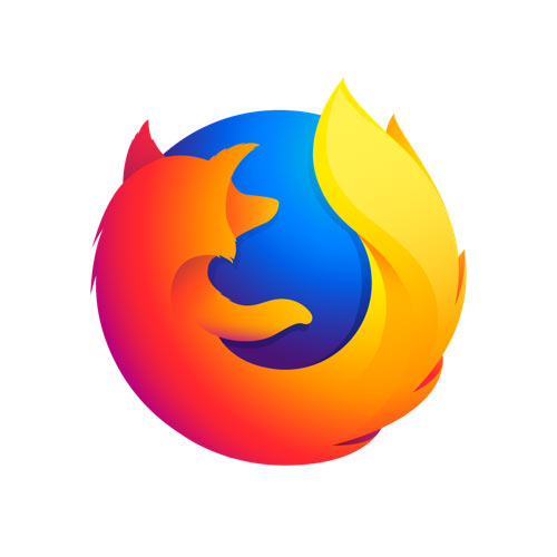 Install for Firefox